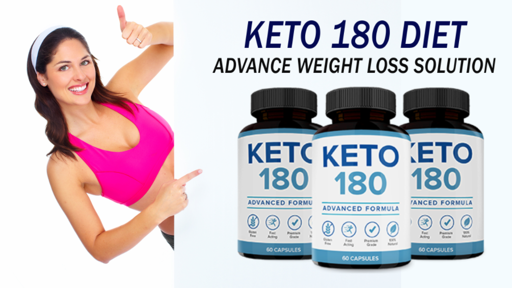 keto 180 shark tank review