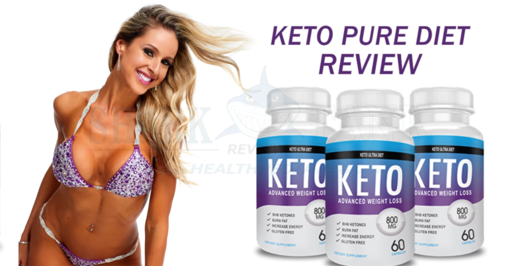keto pure diet PILLS AUSTRALIA