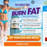 Keto Pro Slim Pills: Reviews, Benefits, Weight Loss Diet & Where to Buy?