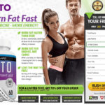 Ultra Apex Keto Reviews – Is it scam? Shark Tank Weight Loss Pills Buy