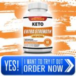 Keto Extra Strength Reviews – Shark Tank Pills & Weigh Loss Buy Price