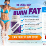 Keto Vatru South Africa Reviews – Weight Loss Pills, Price & Scam?