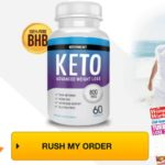 Keto Prime UK Reviews – Does It Really Work & Where To Buy?